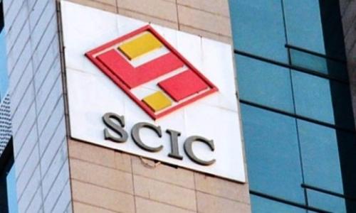 SCIC bán đấu giá hơn 38,5 triệu cổ phần tại Viettronics