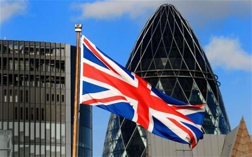 Nguy cơ ảnh hưởng đến mức sống của nước Anh