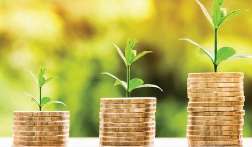 Việt Nam - điểm sáng trong thúc đẩy tài chính bền vững