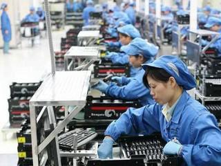 TP.HCM: 41.859 lao động ra nước ngoài làm việc
