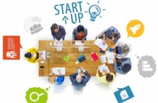 Hướng đi cho startup Việt vươn ra thế giới