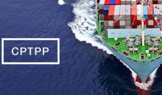 63% DN Việt kỳ vọng ảnh hưởng tích cực của CPTPP