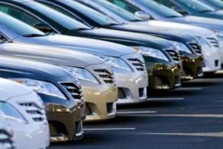 [Infographic] Đối tượng hưởng tạm nhập khẩu ô tô, xe máy miễn thuế