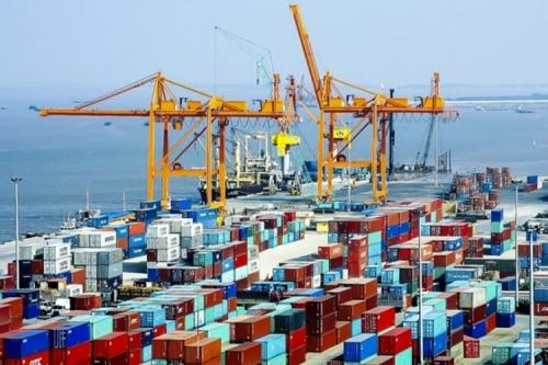 Cơ hội cho doanh nghiệp xuất khẩu