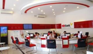 HDBank Đà Nẵng: 10 năm khẳng định thương hiệu