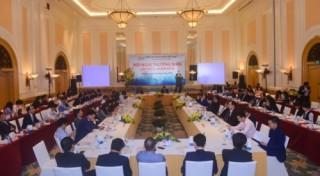 Hội nghị thường niên Hiệp hội Ngân hàng Việt Nam