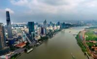 HoREA tán thành siêu dự án đại lộ ven sông