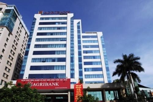 Agribank được chấp thuận mở một số chi nhánh và phòng giao dịch