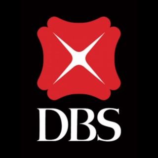 Gia hạn thời hạn hoạt động Văn phòng đại diện Ngân hàng DBS tại Hà Nội