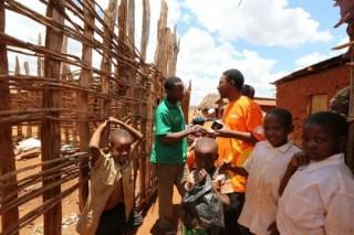 Viettel đạt thị phần ở mức hai con số là 10% tại Tanzania