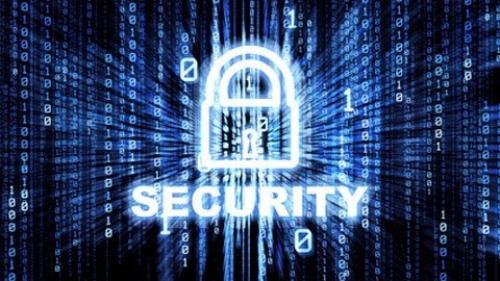 Nhiều tổ chức chưa cố gắng đủ để bảo mật dữ liệu