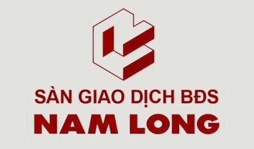 Nam Long đặt kế hoạch lợi nhuận tăng 50%
