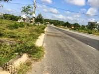 Bình Dương: Sôi động phân khúc đất nền