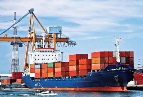 DN logistics Việt: Học hỏi để phát triển