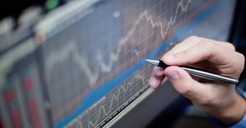 Để cổ phiếu vốn hóa lớn hấp dẫn nhà đầu tư ngoại