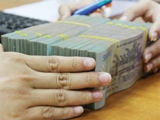 Hỗ trợ phát triển kinh tế thông qua tài chính vi mô