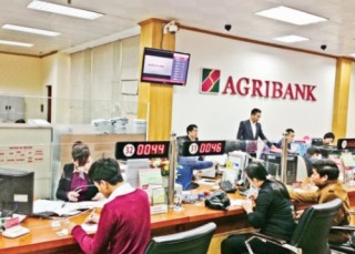 Agribank cùng ngành Ngân hàng đẩy lùi tín dụng đen
