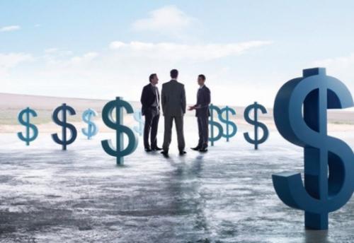 Vốn ngoại sẽ vào ngân hàng nhiều hơn?