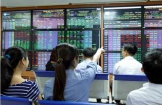 Chiến thuật đầu tư khi thị trường giảm tốc