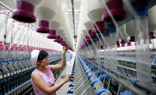 Những điểm mới trong Luật đầu tư nước ngoài của Trung Quốc
