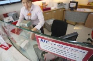 Tuyên truyền chính sách BHTG: Gia tăng uy tín cho các QTDND
