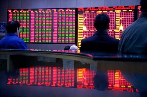 Chứng khoán sáng 20/3: VN-Index mất mốc 1000 điểm