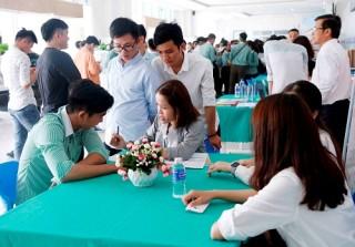 Cơ hội việc làm tại Nhật Bản cho sinh viên