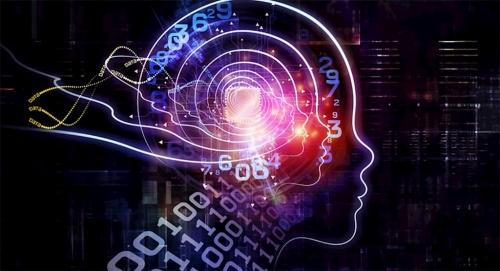 AI-Giải pháp tối ưu cho doanh nghiệp