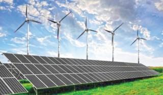 Đầu tư năng lượng tái tạo: Phải đi cùng quản lý rủi ro môi trường