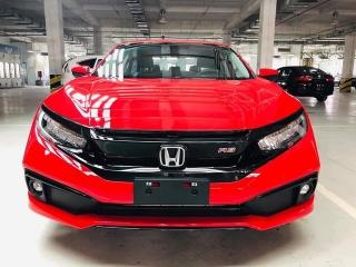 Dọn kho, giá Honda Civic giảm đến 120 triệu đồng