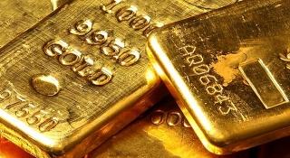 Thị trường vàng ngày 4/3: Bật tăng trước động thái của Fed
