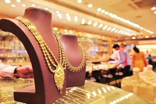 Thị trường vàng ngày 9/3: Vàng thế giới xuyên thủng ngưỡng 1.700 USD sau 7 năm