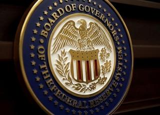 Fed có gì trong bộ công cụ xử lý khủng hoảng có thể sẽ sớm được sử dụng?