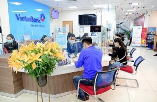 VietinBank dành gần 30 nghìn tỷ đồng với lãi suất giảm mạnh để hỗ trợ doanh nghiệp