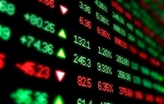 VN-Index tiếp tục biến động mạnh trong vùng 740 – 760 điểm?