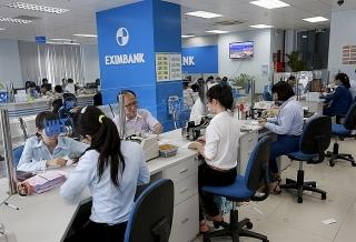 Eximbank hợp tác cùng Hanpass phát triển kênh thanh toán trực tuyến