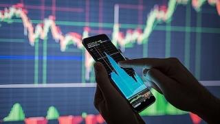 Đâu là đáy của thị trường vẫn là câu hỏi khó?