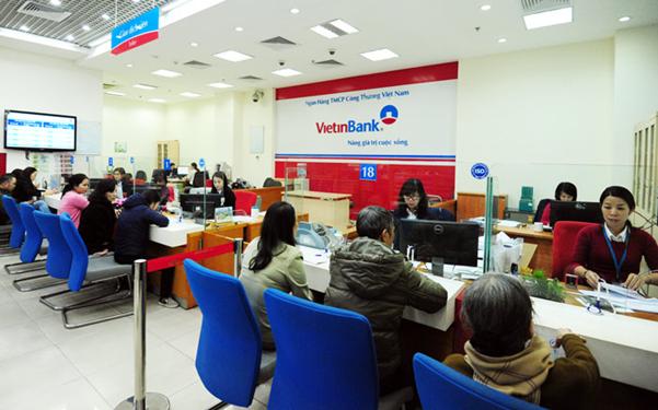 Giải pháp bao thanh toán trong tài trợ chuỗi cung ứng từ ngân hàng