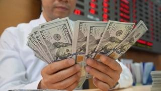 Tỷ giá ngày 30/3: Bạc xanh ổn định ở trong nước, nhà đầu tư thế giới