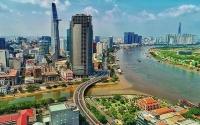 TP.HCM xin ý kiến Bộ Xây dựng về thành lập thành phố phía Đông