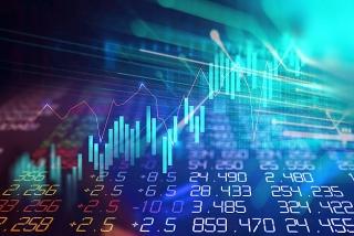 3 doanh nghiệp đăng ký chuyển giao dịch cổ phiếu từ HoSE sang HNX