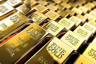 Thị trường vàng ngày 17/3: Trồi sụt trước thời điểm Fed công bố chính sách