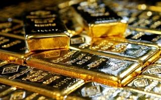 Thị trường vàng ngày 18/3: Bật tăng sau cuộc họp của Fed