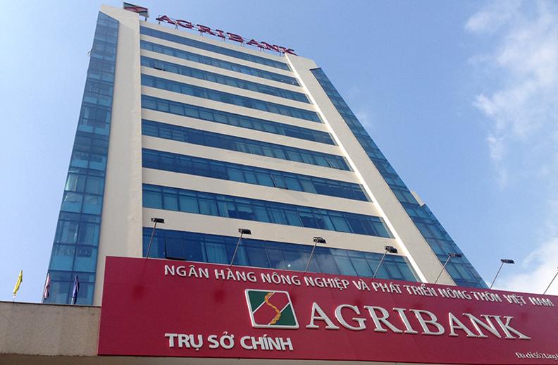 Agribank và hành trình 33 năm xây dựng và phát triển - Vang mãi khúc tự hào