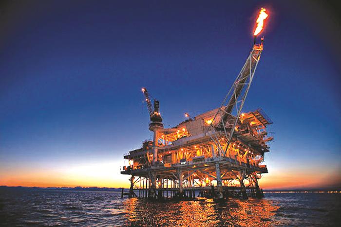 Các quốc gia sản xuất dầu mỏ có thể gặp bất ổn