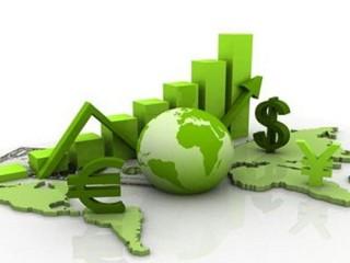 Thêm cơ hội vay vốn  từ tín dụng xanh
