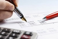 Giải đáp về khoản chi tiền lương với tính thuế thu nhập DN