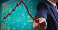 Chứng khoán sáng 1/4: Chỉ số VN-Index đã quay về trạng thái giằng co