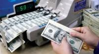 USD tăng giá: Các nền kinh tế mới nổi chịu trận