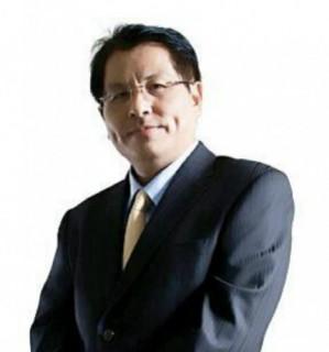 Lenovo công bố tân Tổng giám đốc khu vực Đông Nam Á